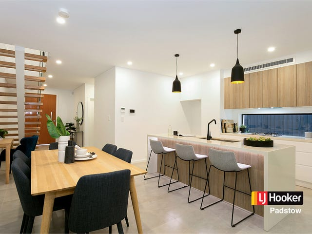 51 Wall Avenue, Panania, NSW 2213