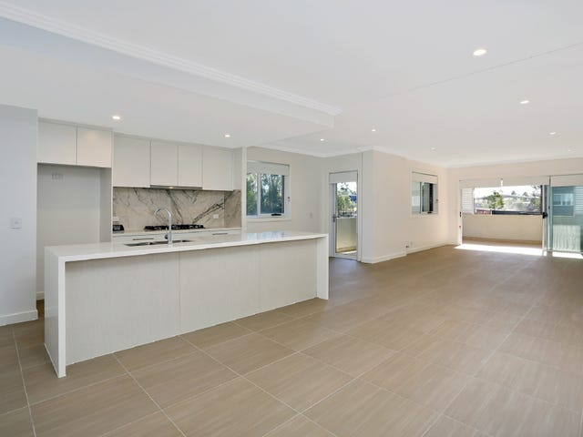 45/23 Regent Honeyeater Grove, Kellyville, NSW 2155