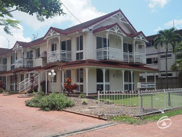 5/169 Grafton Street, Cairns City, Qld 4870