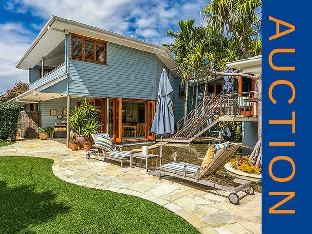 36 Lawson Street, Byron Bay, NSW 2481