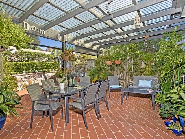 6/4 Hindle Terrace, Bella Vista, NSW 2153