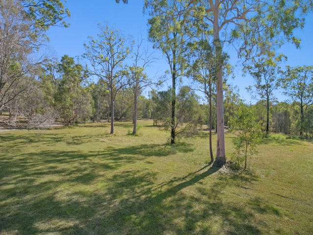 164 West Mt Cotton Road, Cornubia, Qld 4130