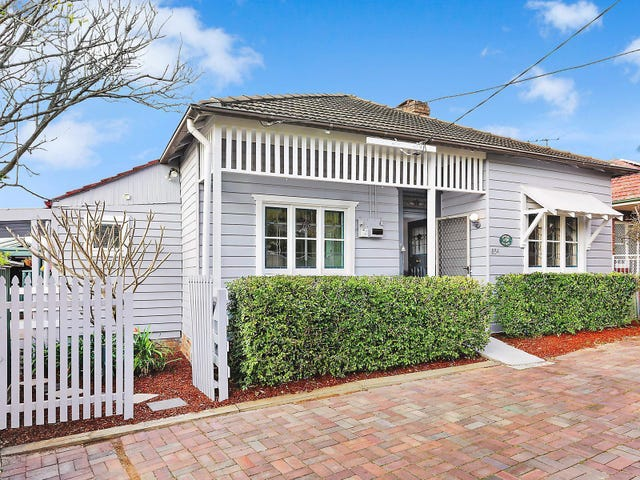 85A Carlingford Road, Epping, NSW 2121