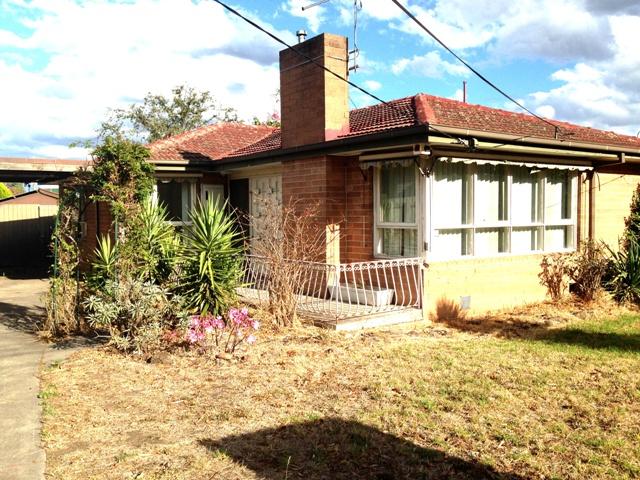 1196 Plenty Road, Bundoora, Vic 3083