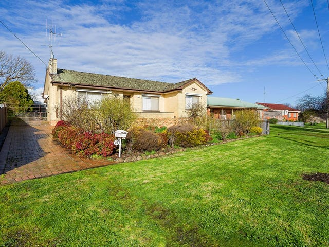 20 Richards Road, Castlemaine, Vic 3450