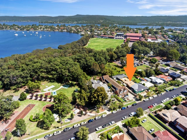46 Webb Street, East Gosford, NSW 2250