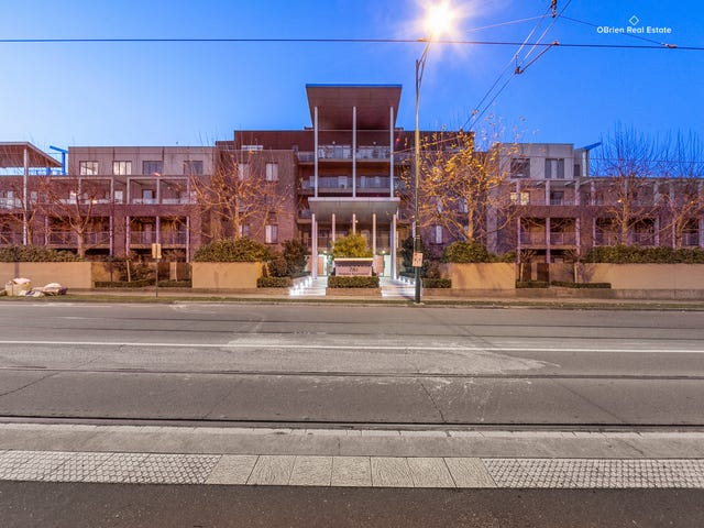 8/781 Whitehorse Road, Mont Albert, Vic 3127
