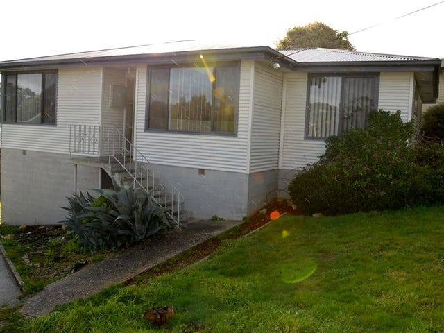 42 Thorne Street, Acton, Tas 7320