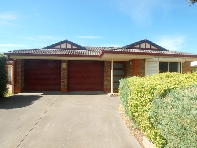 5 Vidmar Court, Woodcroft, SA 5162