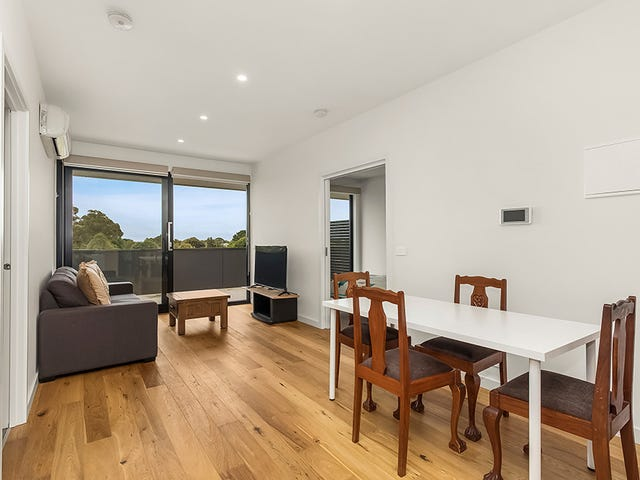 312/218 Bay Road, Sandringham, Vic 3191