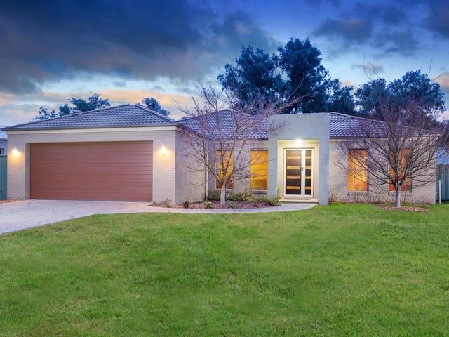 141 Rivergum Drive, Albury, NSW 2640