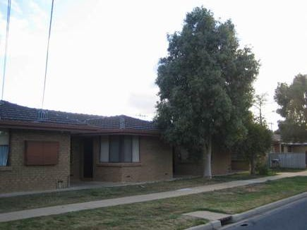 2/329 San Mateo Avenue, Mildura, Vic 3500