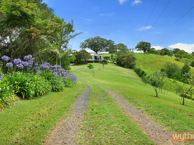 85 Evans Road, Cooroy, Qld 4563
