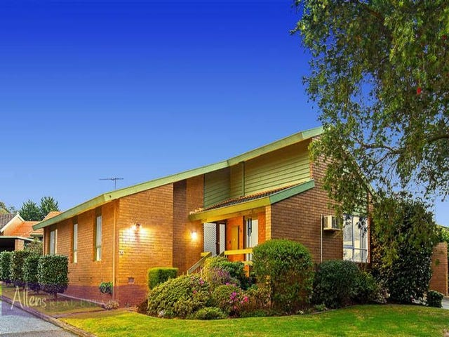 15 Boardman Close, Box Hill South, Vic 3128