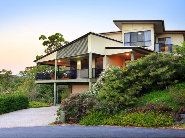 3/21 Clearview Court, Buderim, Qld 4556