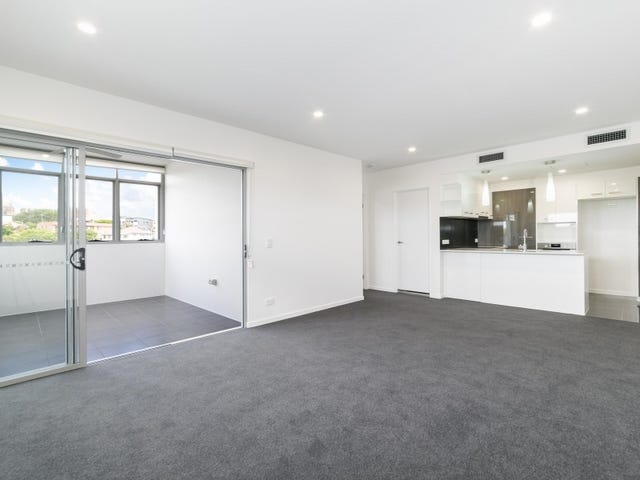 1/43 Union Street, Nundah, Qld 4012