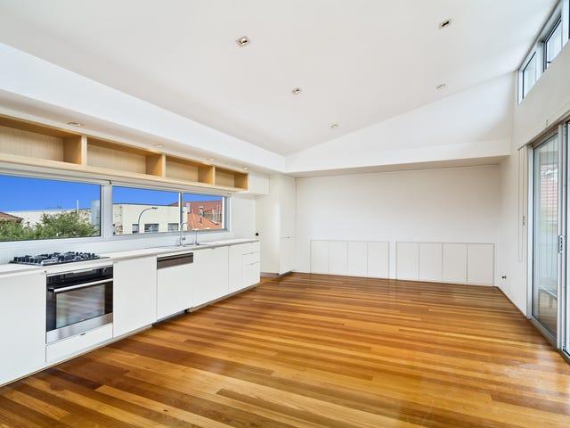 5/270 Bondi Road, Bondi, NSW 2026