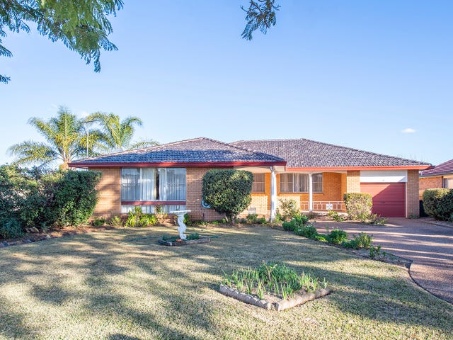 13 Gordon Street, Aberdeen, NSW 2336
