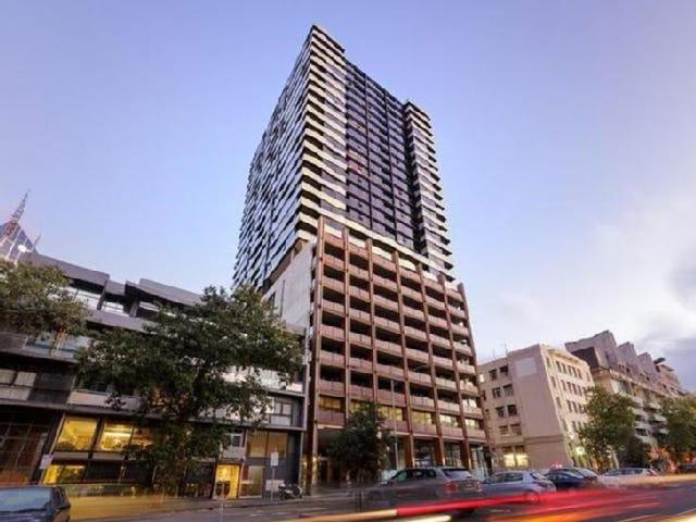 1606/120 A'Beckett Street, Melbourne, Vic 3000