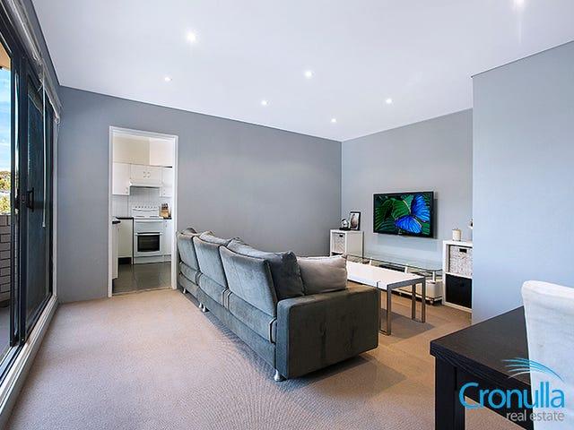 20/55 President Avenue, Caringbah, NSW 2229