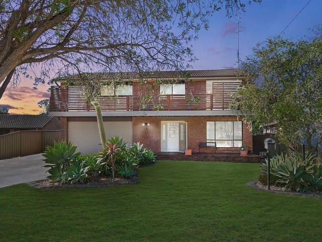 29 Ulooloo Road, Gwandalan, NSW 2259