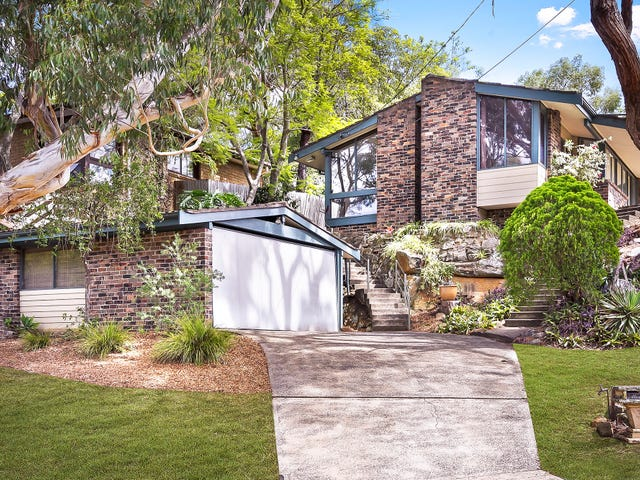 32 Asquith Avenue, Winston Hills, NSW 2153