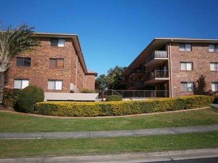 17/7 Barrett Street, Tweed Heads West, NSW 2485
