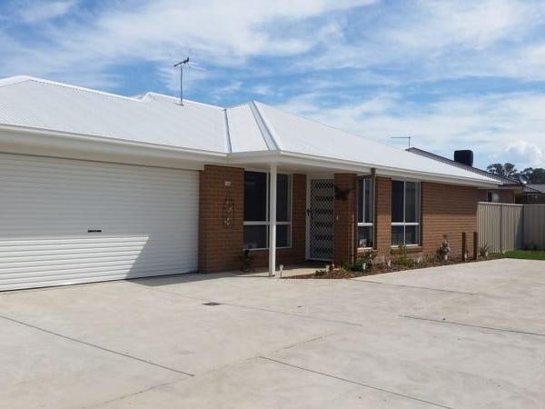 16 Pech Avenue, Jindera, NSW 2642