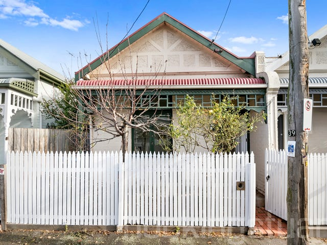 39 Hardy Street, South Yarra, Vic 3141