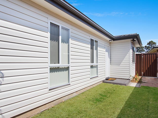 32a Allen Road, Blacktown, NSW 2148