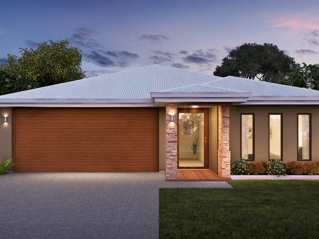 Lot 1084 Booroola Road, Box Hill, NSW 2765