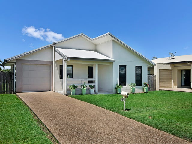14 Shoveler Court, Condon, Qld 4815