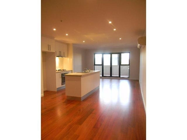 9/40 Murray Street, Yarraville, Vic 3013