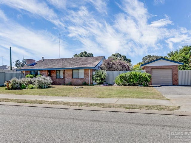 37 Crystaluna Drive, Golden Bay, WA 6174