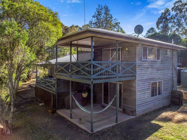 12609 New England Highway, Top Camp, Qld 4350