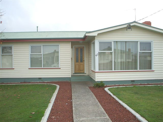 47 William Street, Devonport, Tas 7310