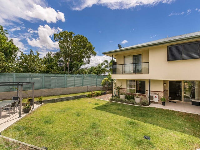 37/56 Wright Street, Carindale, Qld 4152