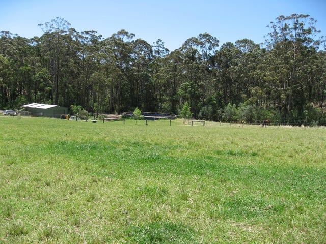 1/58 Ivy Place, Malua Bay, NSW 2536