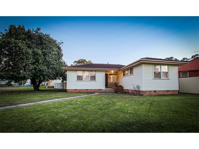 8  Clifton Place, Cartwright, NSW 2168
