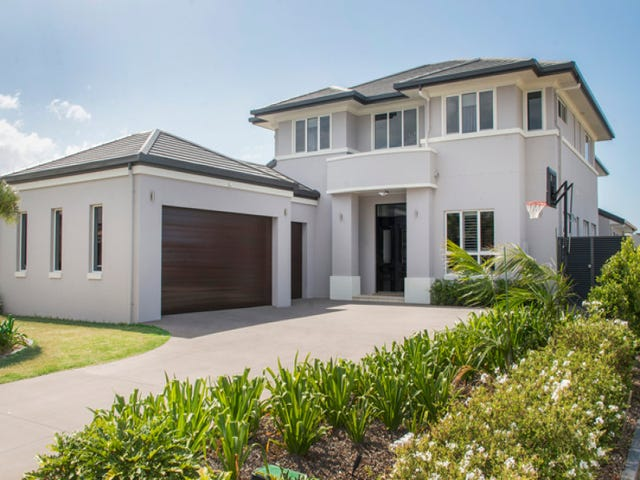 2605 Gracemere Circuit North, Hope Island, Qld 4212