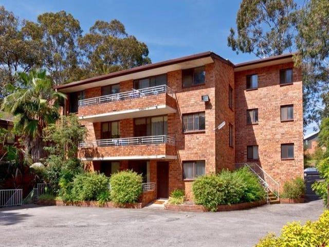 203 Waterloo Road, Marsfield, NSW 2122