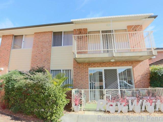138/37 Mulgoa Road, Penrith, NSW 2750