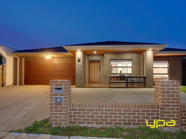 22 Lightwood Crescent, Meadow Heights, Vic 3048