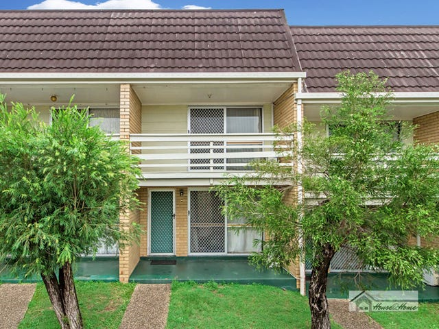 8/90 Milne Street, Mount Warren Park, Qld 4207