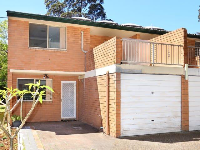 73/3 Ramu Close, Sylvania Waters, NSW 2224