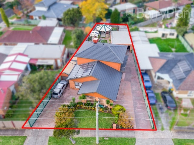 6 Bayliss Avenue, Hoppers Crossing, Vic 3029