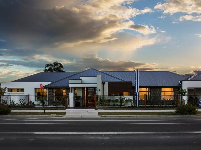 29 Heritage Drive, Chisholm, NSW 2322