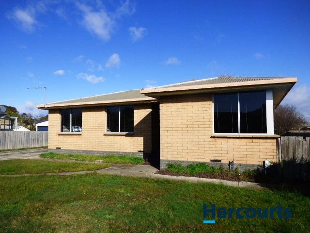 1 Currant Avenue, George Town, Tas 7253