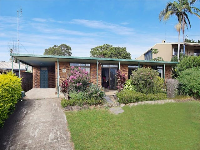 45 McAllisters Road, Bilambil Heights, NSW 2486