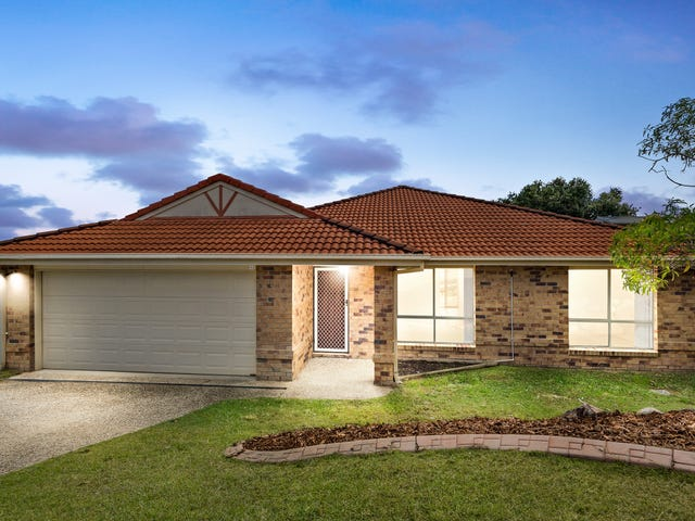 12-14 Colville Court, Springfield, Qld 4300